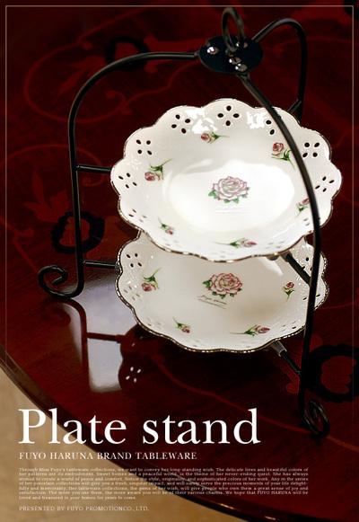 Platestand2