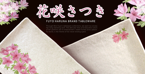 2011image_hanasaki_bunrui_0_2