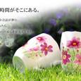 2010image_flowermug1_5